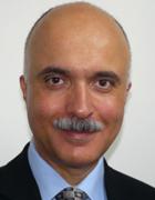 Prof. Metin Avkiran