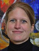 Prof. Friederike Cuello