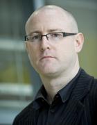 Prof. Philip Eaton