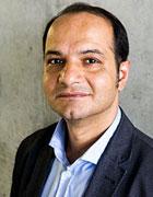 Prof. Ali El-Armouche