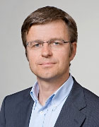 Prof. Stefan Hanns Engelhardt