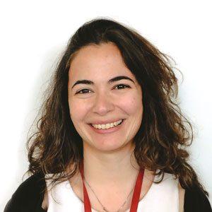 Marika Fava