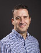 Carlos Fernandez-Hernando, PhD
