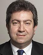 Rogar J. Hajjar, MD