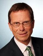 Prof. Gerd Hasenfuß