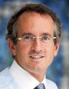 Prof. Stephane Heymans