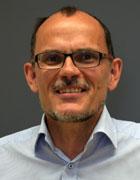 Prof. Stefan Kiechl