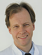 Prof. Christian Kupatt