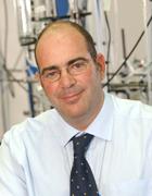 Prof. Michael Marber