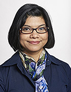 Susmita Sahoo, PhD