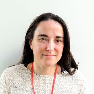 Susan Sangiao-Alvarellos
