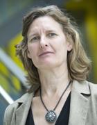 Prof. Cathy Shanahan
