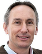 Prof. Robert Storey