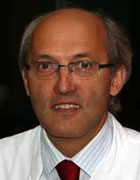 Prof. Johann Willeit