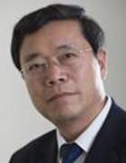 Prof. Qingbo Xu