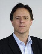 Prof. Wolfram Zimmermann