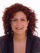 Dr. Aitana Braza-Boïls