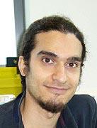 Dr. Athanasios Didangelos