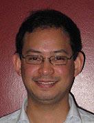 Dr. Adam Nabeebaccus