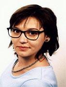 Aleksandra Małgorzata Sępioł