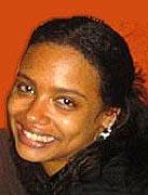 Dr. Anissa Sidibe