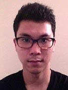Mr. Brian Li