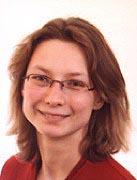 Dr. Christin Stegemann