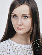 Ewelina Józefczuk