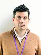 Dr. Javier Barallobre-Barreiro