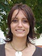 Dr. Melanie Abonnenc