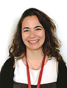 Dr. Marika Fava