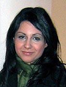 Marianna Prokopi