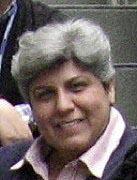 Dr. Nada Abdulkareem