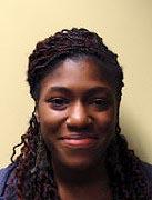 Patricia Gyambibi-Barnett