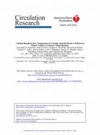 Publications 2011
