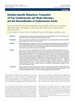 Publications 2012