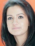 Dr. Renata Gomes