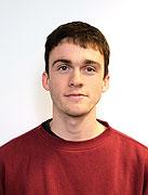 Sean Burnap