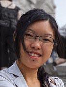 Ms. Sophie Kwan