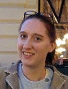 Dr. Sarah Langley