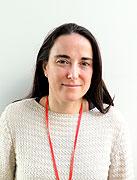 Prof. Susan Sangiao-Alvarellos