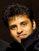 Dr. Salil Srivastava