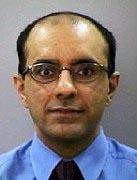Dr. Shamil Yusuf