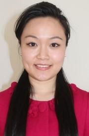 Ms. Minli Niu