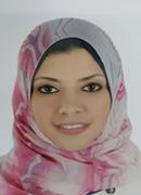 Manar El Kenani