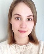 Elizaveta Ermolaeva