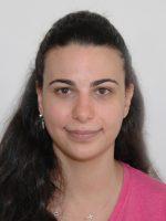 Maria Hasman