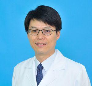 Dr. Wen-Yu Lin