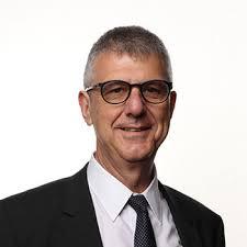 Prof. Mauro Giacca
